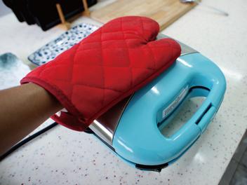 Vitantonio 鬆餅機-常見疑問大解惑
