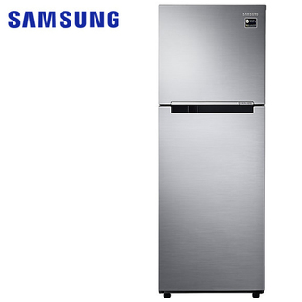 Samsung 三星 RT22M4015S8 冰箱 237L 數位變頻 環繞式氣流 濾淨除臭
