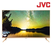 JVC 瑞旭 48X 4K 液晶顯示器 48吋