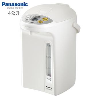Panasonic 國際 NC-BG4001 熱水瓶