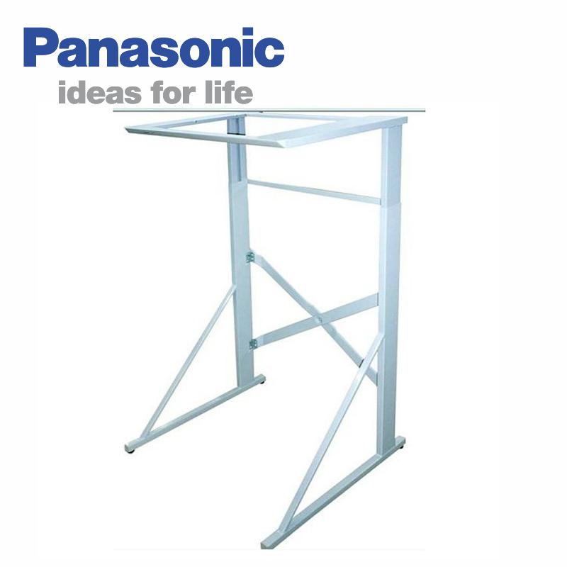 Panasonic國際牌 N-U168U 乾衣架