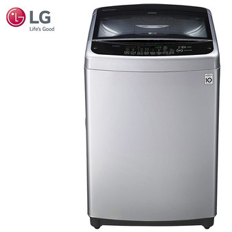 LG 樂金 WT-ID157SG 洗衣機 15kg 智慧變頻馬達10年保固
