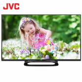JVC 瑞旭 65S 液晶顯示器 65吋