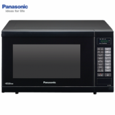 Panasonic 國際 NN-ST656 變頻微電腦微波爐 32L