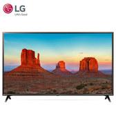 LG 樂金 43UK6320PWE 電視 43吋 UHD 4K IPS 硬板 廣色域