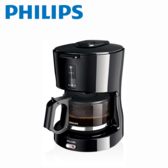 PHILIPS 飛利浦 HD7450 Daily Collection 咖啡機