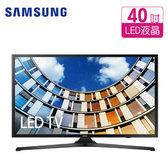 Samsung 三星 UA40M5100AWXZW 40吋 Series5系列平面LED液晶電視