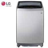 LG 樂金 WT-ID147SG 洗衣機 14kg 智慧變頻馬達10年保固