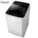 Panasonic 國際 NA-120EB-W 12KG 單槽直立式洗衣機