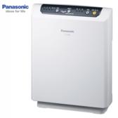 Panasonic 國際 F-P15BH 負離子空氣清淨機