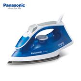 Panasonic 國際 NI-M300TA 熨斗