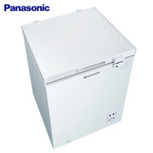 Panasonic 國際 NR-FC100-W 冷凍櫃 100L 掀蓋 臥式
