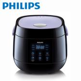 飛利浦 PHILIPS HD3060 微電腦迷你電子鍋