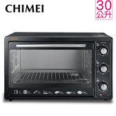 CHIMEI 奇美 EV-30A0SK 30L 機械式電烤箱