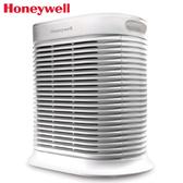 Honeywell 空氣清淨機 HPA-200APTW Console 200 HEPA抗敏系列
