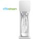 【福利品】Sodastream PLAY 氣泡水機 設計白 汽水機 蘇打水製造機 自動扣瓶
