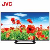JVC 瑞旭 50E 液晶顯示器 50吋