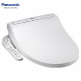 Panasonic 國際 DL-PH20TWS  溫水洗淨便座
