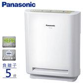 Panasonic 國際 F-P25EH 清淨機