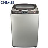 CHIMEI 奇美 WS-P14VS1 14KG 變頻直驅洗衣機(魔力金)
