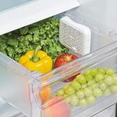 OXO 冰箱就是我的保鮮盒 010402