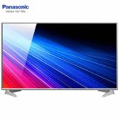 Panasonic 國際 TH-49ES630W 49吋 IPS LED 液晶電視