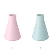 【熱銷萬台】正負零香氛機 ±0 XQU-U010 精油香氛機 水霧模式 單獨照明