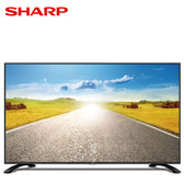SHARP 夏普 LC-40SF466T 電視 40吋 智能連網 Full HD
