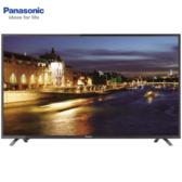 Panasonic 國際 TH-58D300W 58吋LED液晶電視