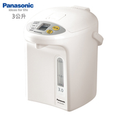 Panasonic 國際 NC-BG3001 熱水瓶