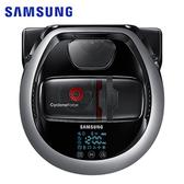 Samsung 三星 VR20M7070WS 吸塵器 掃地機器人 wifi 邊角集塵 自動清潔刷頭