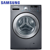 Samsung 三星 WD14F5K5ASG/TW 洗衣機 14KG 雙效威力淨系列 洗脫烘滾筒