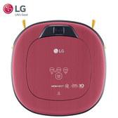 LG 樂金 VR66713LVM 吸塵器  HEPA濾網 雙智慧鏡頭導航