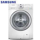 Samsung三星 WF14F5K3AVW/TW 洗衣機 14KG 魔力泡泡淨系列 洗脫滾筒式