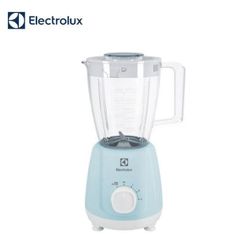 Electrolux 伊萊克斯 EBR3216 Cruzo 冰沙果汁機