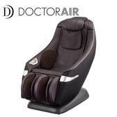 日本 DOCTORAIR 3D紓壓按摩椅 MC02