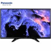 Panasonic 國際 TH-32F410W IPS LED超明亮面板 液晶顯示器