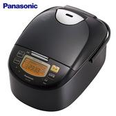Panasonic 國際 SR-FC188 電子鍋 10人份 IH微電腦
