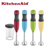 KitchenAid  3KHB1231 手持料理棒(4色可選) 送飛利浦蒸氣熨斗GC1020