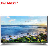 SHARP 夏普 LC-60LE580T 60吋 FHD LED液晶電視
