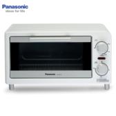 Panasonic 國際 NT-GT1T 9L 四段火力定時電烤