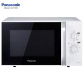 Panasonic 國際 NN-SM33H 25L 機械式微波爐