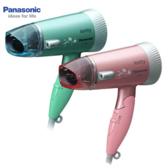 Panasonic 國際 EH-NE41 吹風機