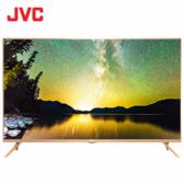 JVC 瑞旭 48X 4K 液晶顯示器 48吋(曲面電視)