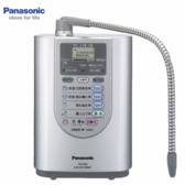 Panasonic 國際牌 TK-7205 鹼性離子整水器