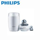 PHILIPS 飛利浦 WP3812 水龍頭型極淨淨水器 日本製