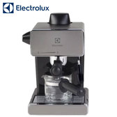 Electrolux 伊萊克斯 EES1504K 咖啡機 4人份玻璃壺 永久性不銹鋼濾網