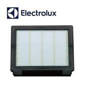 Electrolux 伊萊克斯 HEPA10 濾網 (EF18) 可水洗重複使用 適用Z1860