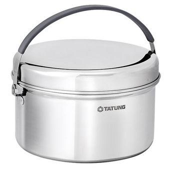 TATUNG 大同 3人份電鍋 TAC-03DW-NW 可攜出式內鍋 CSUS3DW79T