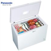 Panasonic 國際 NR-FC208-W 冷凍櫃 204L 直冷式冷卻